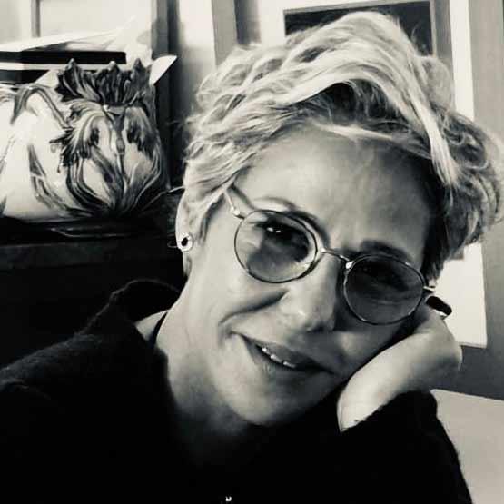 Aziza Laraki