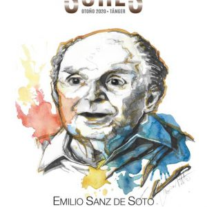 SureS EMILIO SANZ DE SOTO