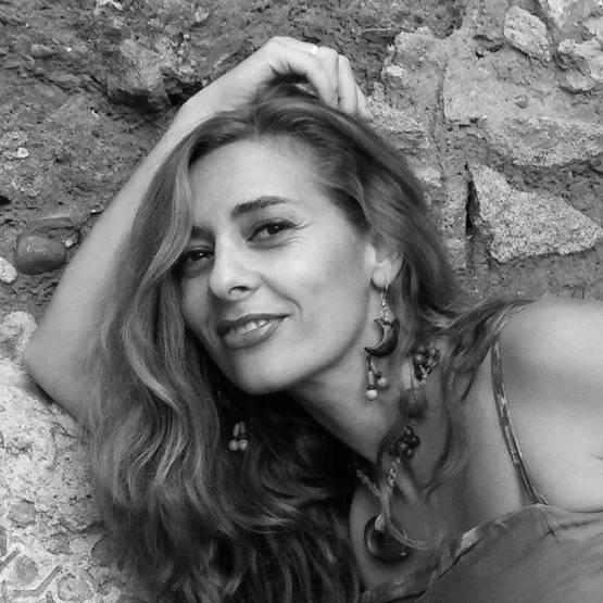 Marina Martínez Contreras