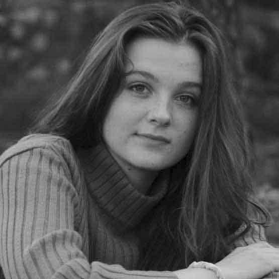 Olivia Atmore