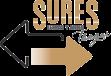 SURES. Letras y Artes en Tánger - Marruecos