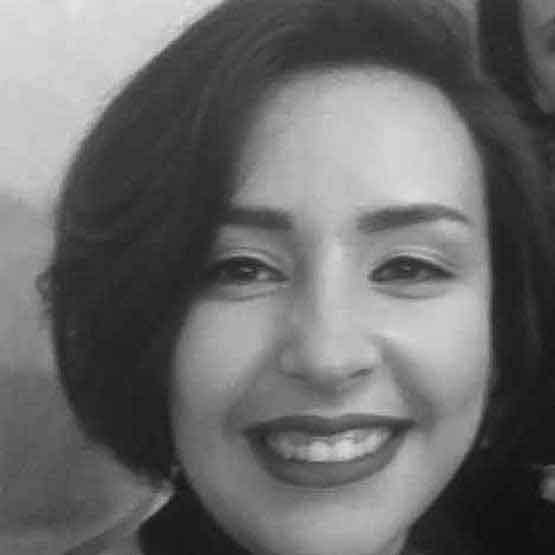 Sahar Ouafqa