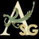 Autogestivos de Silvana Paola Gonella - Hologramic & Holistic Web Designer
